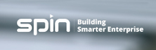 Spinteq: Providing Smart And Integrated Automotive Solutions