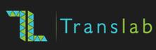 Translab Technologies: Making Businesses Data-Driven With Devops-Enabled Digital Transformation