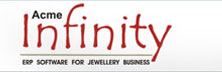 Acme Infovision - Meeting The Niche Requirements Of The Jewelry Industry