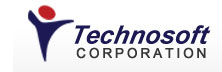 Technosoft: Bringing To The Fore A