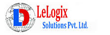 Lelogix Software - Aligning Business Objectives With Technology