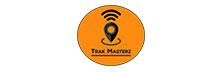 Trak Masterz: Driving The Vehicle Tracking Market With Safety As The Goal