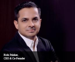 Rishi Palekar