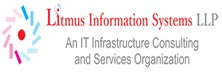 Litmus Information Systems: For The It Ready Banking Leaders