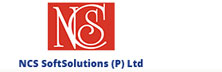 Ncs Softsolutions - Risk And Control Framework Powered By Automated Auditing