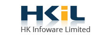 Hk Infoware - Tailor-Made Assistance To Help Small And Medium Scale Hotels Grow