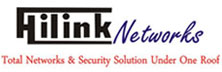 Hilink Networks-Strengthening Network Infrastructure With End-To-End System Integration
