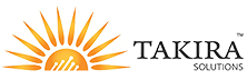 Takira Solutions: Improving Business Workflow With Economical Edms Solutions