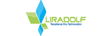 Liradolf : Strengthening Manufacturing Facilities With New-Age Iiot Solutions