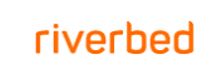 Riverbed: Accelerating Business Outcomes With Superior Digital Experiences