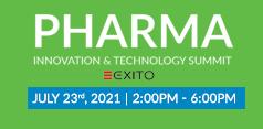 Pharma IT Summit 2021