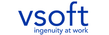 Vsoft Technologies: Dedicated To Innovation For Improving The Operational Efficiencies  In The Banki