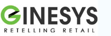 Ginesys: Enhancing Pos Systems Across Multiple Retail Centers