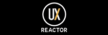 Uxreactor: Turning Ideas Into Product Experiences