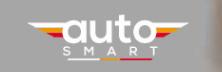 Autosmart: Digitalizing Workplace Environment Of Automotive Companies