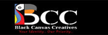 Black Canvas Creatives: Delivering End-To-End It Consultancy Services