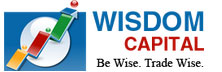 Wisdom Capital - Committing To The Wise Usage Of Investors' Money
