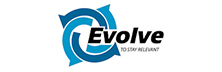 Evolve Technologies & Services: Deploying Dynamic Integrated Systems To Boost Efficiency Of Operatio
