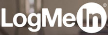 Logmein- Saas Based Product Platform For Customer Support And Engagement