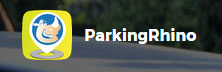 Parkingrhino: Mitigating Country'S Parking Issues Through A Geo-Data Rich Platform