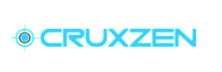 Cruxzen Technologies: Empowering Food Processing And Exporting Businesses With Effective Erp Solution