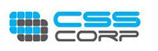 Css Corp: Delivering Customer Experience (Cx) Driven Digital Transformation