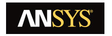 Ansys Inc: Embracing Simulation-Driven Product Development To Build Unified And Customizable Simulat