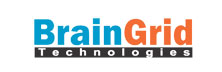 Braingrid: Customized Cloud Solutions For Improved Business Efficiency
