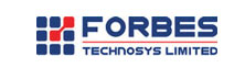 Forbes Technosys: Streamlining The Process Of Cheque Truncation