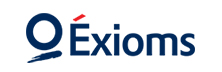 Exioms Theory: Providing Integrated Marketing Technology Solutions For Building Powerful Brand