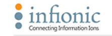 Infionic: Integrating Pharmaceutical Business Processes Seamlessly