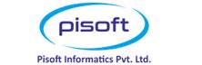 Pisoft Informatics - Redefining Technology, Enabling Automation