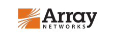 Array Networks Inc - Building Compliance Solutions To Solve Myriad Of Business Complexities