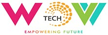 Wovv Tech: Enhancing Business Productivity With Domain Specific Saas Solutions