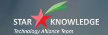 Star Knowledge: Easing The Transition To Cloud