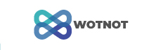 Wotnot: Improving Engagement And Reducing Customer Support Based Friction