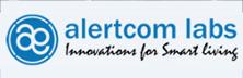 Alertcom Labs: Making Smart Living A Reality