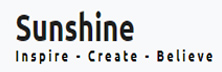 Sunshine Consultants Team: One-Stop Shop For It Consulting Services