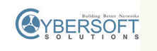 Cybersoft Solutions - Providing Tailor Made Security Solutions By Extensive R&D