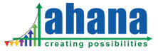 Ahana Systems & Solutions Pvt Ltd: Providing A Comprehensive Range Of Data Management And Analytics