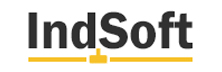 Indsoft Systems - Enabling Organizations To Connect With Global Customers Via Cloud Hosting Platform