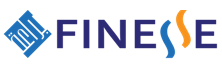Finesse It Labs: With Essentials Of Business Acumen For Comprehensive Salesforce Enablement