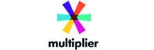 Multiplier: Connecting Shoppers To Brand