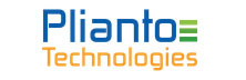 Plianto Technologies - Streamlining Exhaustive Operations Of Educational Institutions