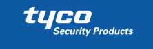 Tyco Security Products: Specific Yet Comprehensive Security Solutions