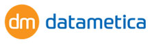 Datametica: Revving Up Enterprise Business Processes By Injecting Actionable Insights