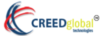 Creed Global: Enabling Businesses To Adapt Their Operations To Mobile Technology