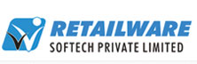 Retailware Softech: Empowering The Retail Smes To Sustain And Grow