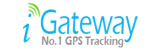 Igateway System:Revamping Logistics Operations With Digital Technologies
