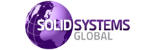 Solid Systems Global: Rendering Remote Monitoring Services Through A 360-Degree Approach